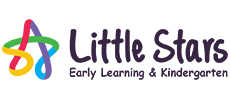 Little Stars Childcare & Kindergarten