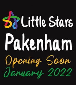 Our Rooms for kinders - kindergarten and long daycare in endeavour hills : Little Stars